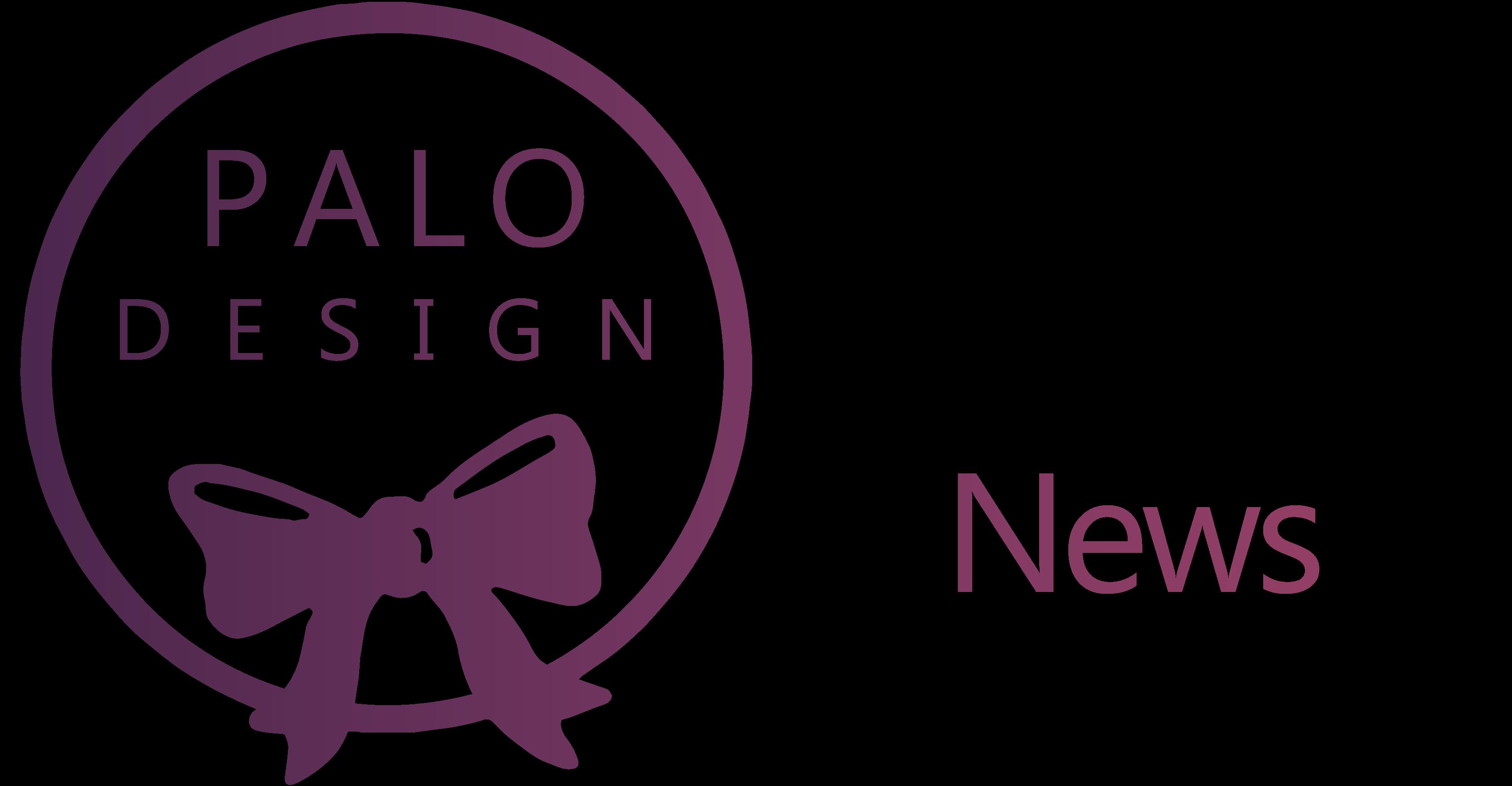 PaloDesign